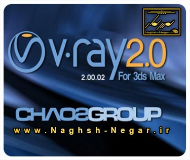 Pc 2010 3 free max 1 vray 5 at original free 3ds in in software 0. Hosted f