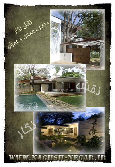 vila01          (Vastu House)