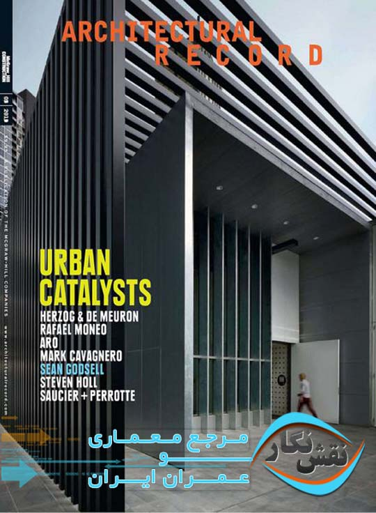Architectural-Record-May-2013