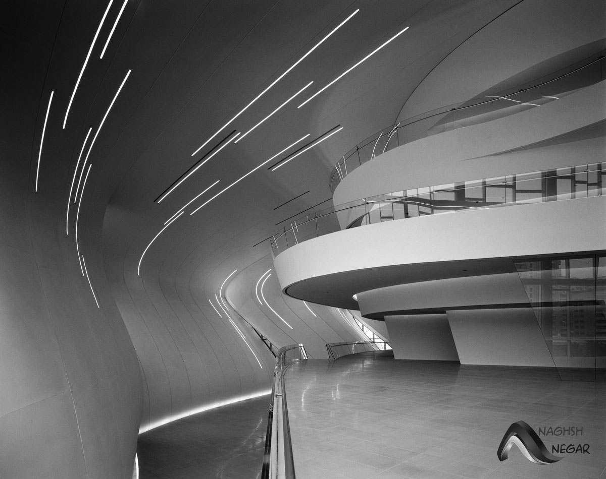 aliyev-center06(www.naghsh-negar