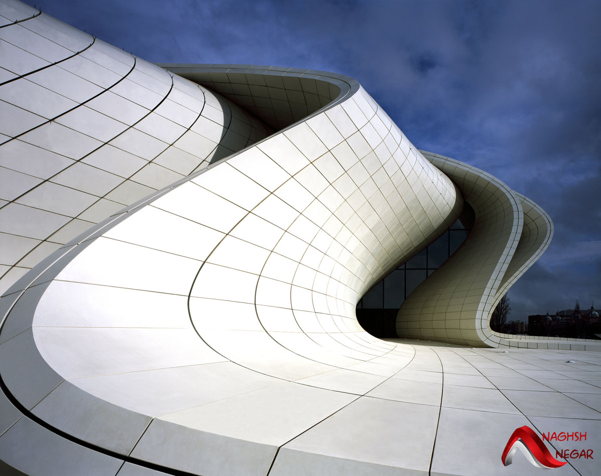 aliyev-center08(www.naghsh-negar