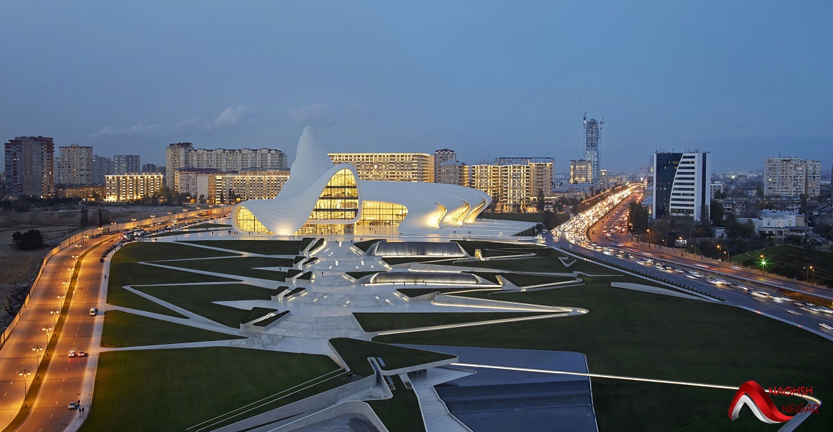 aliyev-center09(www
