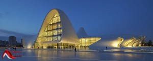 aliyev-center0(www.naghsh-negar