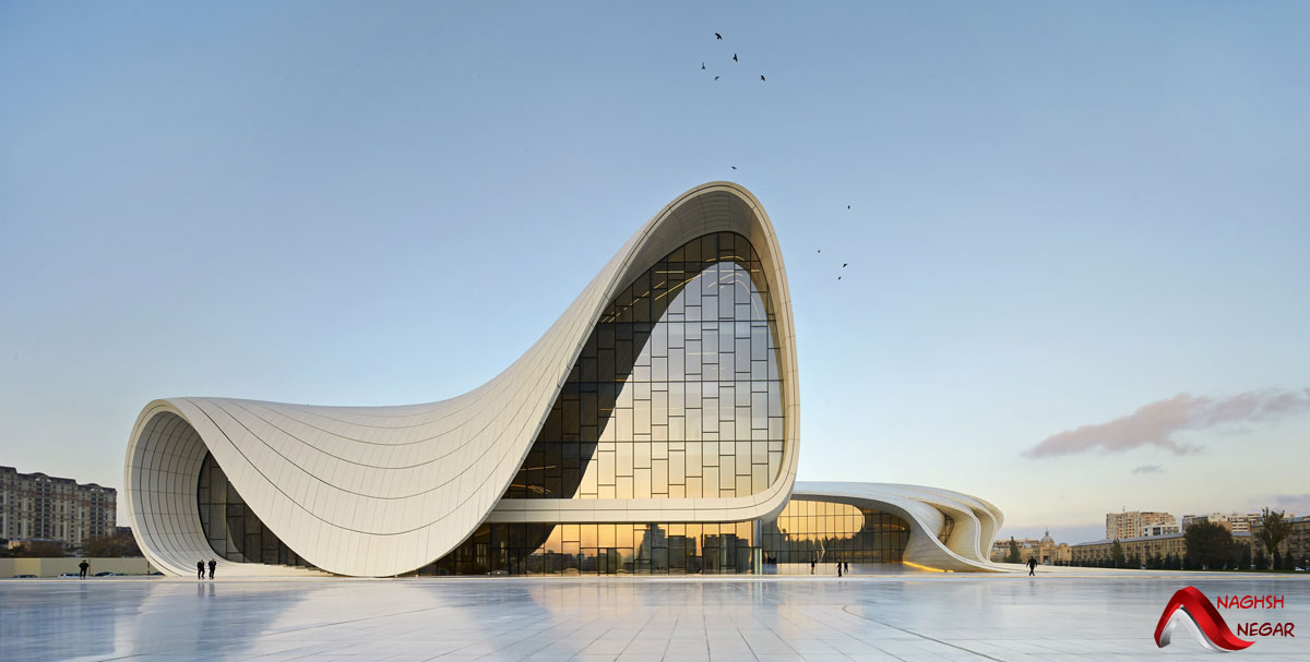 aliyev-center14(www.naghsh-negar
