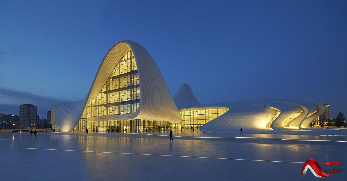 aliyev-center15(www.naghsh-negar