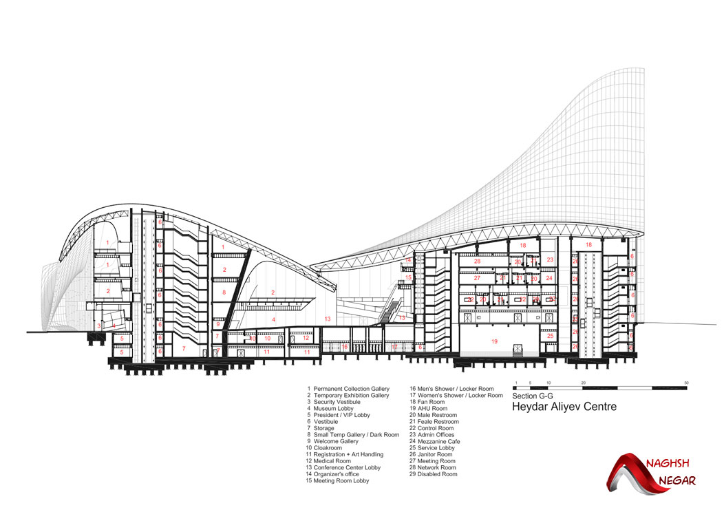 aliyev-center27(www.naghsh-negar