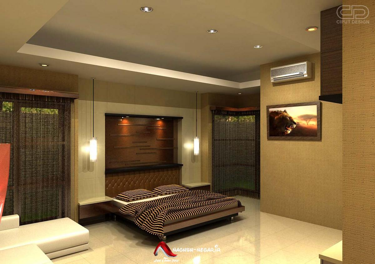 for Best interior designs for bedroom
