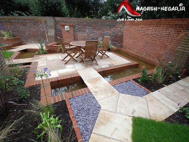 40 for Very small patio designs